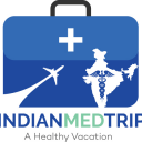 Indianmedtrip