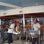 Nice Reggae Music