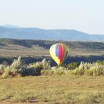 Taos 2009