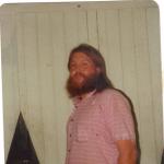 Scott -1978