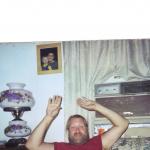Scott - 2005