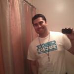 BFAC Shirt