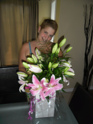 Lillie's from Lilly