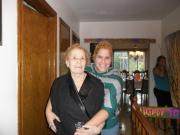 Me & Nonna