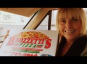 Brozetti's Pizza