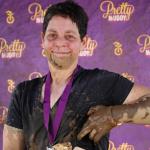 Muddy Survivor