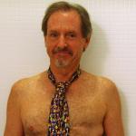 Breast Cancer Survivor Khevin Barnes