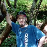 Scott in Atlanta, Ga