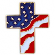 God Bless America and You My Friends