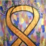 Awareness Painting