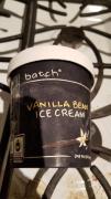 great ingredients... maybe no taste buds working??