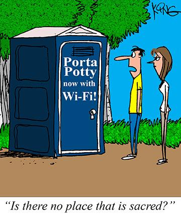 Porta Ptty